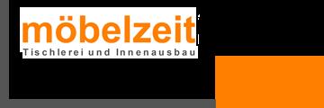 möbelzeit GmbH & Co. KG